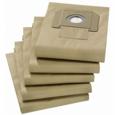 Sacs papier pour aspirateurs série NT 35/1, NT 25/1 AP