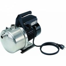 Pompe auto-amorçante JP6