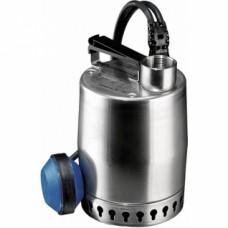 Pompe de relevage Unilift KP150