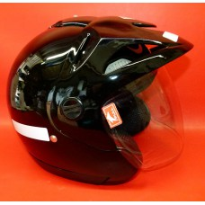 Casque jet THH Top Gun