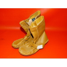 Chaussure beige