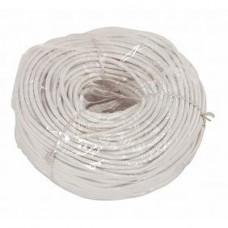 Tresses nylon élastiques