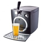 Tireuse à bière