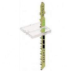 Pare éclats SP-PS/PSB 300/20 pour scie sauteuse - 490121