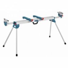 Table de travail pour scie à onglets Bosch - GTA 3800