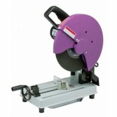 Tronçonneuse à disque 2000 W - Ø 355 mm - MCS 350A