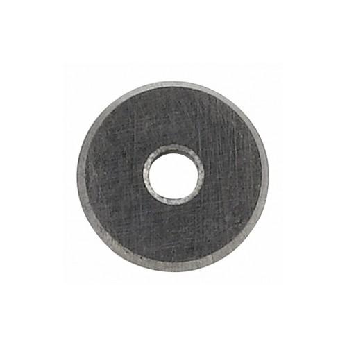 molette de rechange pour coupe verre barillet molette carbure de tungst ne. Black Bedroom Furniture Sets. Home Design Ideas