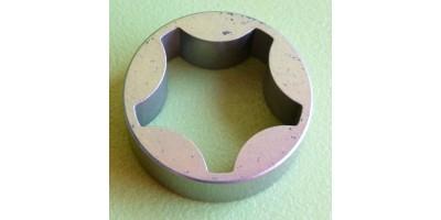 Bague pour pompe récupération quad gasgas