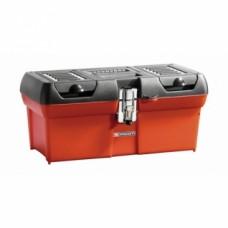 Boîtes à outils BP.C16P Facom Tool Box