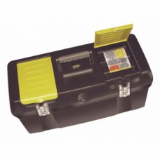 Boîte à outils batipro 40 cm