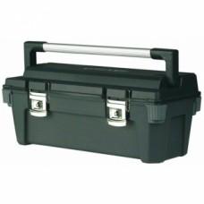 Boîtes à outils pro 1-92-251 et 1-92-258
