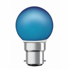 Lampe LED Toledo sphérique Couleur