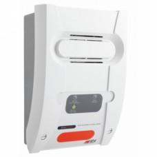 Tableau d'alarme sonore avec flash 230V