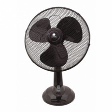Ventilateur corbeille de table 3 vitesses