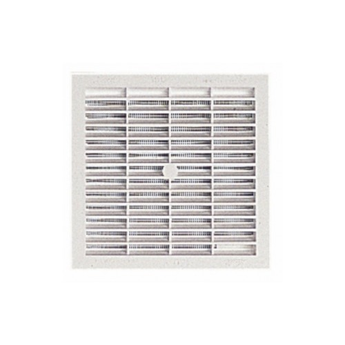 grille de ventilation cheap radiator grille front grille grille renault clio built with grille. Black Bedroom Furniture Sets. Home Design Ideas