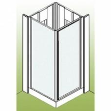 Jeu Supplémentaire de fileurs pour cabine de douche Izi Box (+10cm)