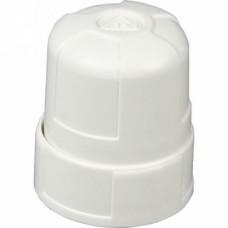 Poignée de réglage pour robinet thermostatique