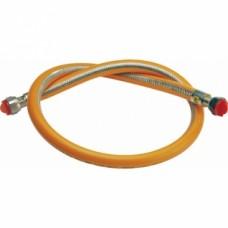 Flexible Gaz Butane/Propane sans date limite d' emploi -  Longueur 0,75 m
