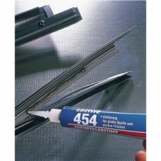 Colle instantanée multi-usages gel Loctite 454