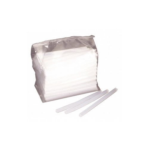 Colle bâton thermofusible