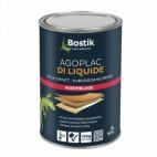 Colle néoprène Agoplac DI liquide - 1 litre