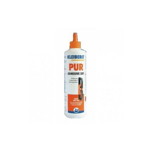 Colle polyuréthane PUR 501 - KLEIBERIT