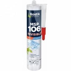 Mastics polymère MSP 106