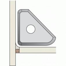 Spatule à silicone silnet