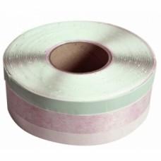 Membrane d'étanchéité intérieure pour menuiseries extérieures Tramiflex
