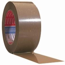 Adhésifs d'emballage 4120