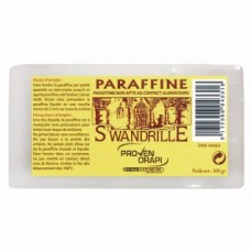 Parafine pain 300g