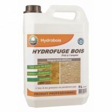 Hydrofuge bois 5l