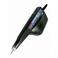 Crayon à graver électrique 25W