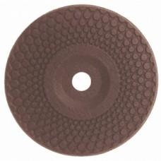 Disque à surfacer métaux Rondeller Prémium -  Grain : 36