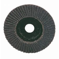 Disques à lamelles bombés 0020 -  Diamètre 125 mm