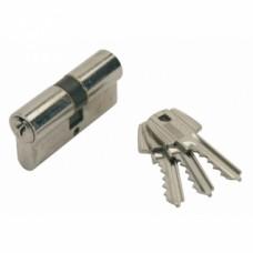 Cylindre TE-5 sur numéro de variure 68454 A/B - Longueur 30 x 30 mm