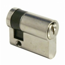 Demi-cylindre TE-5 sur numéro de variure 68454 A/B