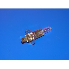 Ampoule H1 12v 55 watts