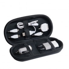 Set accessoires pour appareils mobiles