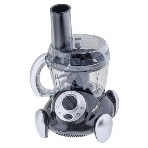 Robot ménager 5 fonctions Winkel génie 5