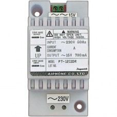 Alimentation 230 V pour interphone DB1SD