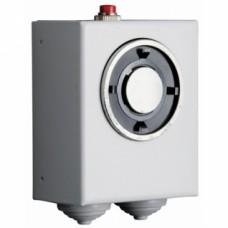 Ventouses électromagnétiques standards à rupture Force 50 daN - 24 V