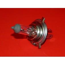 Ampoule quad,scooter,auto H4 60 55 watts 12 volts