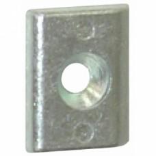 Rampe pour oscillo-battants bois ou PVC