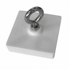 Éléments magnétiques