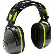 Casque antibruit Interlagos