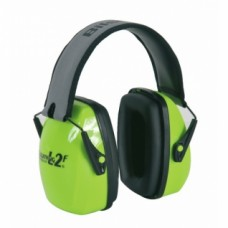 Casque antibruit L2FHV