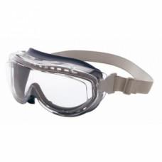 Masque silicone anti-buée anti-rayures Flex Seal ™
