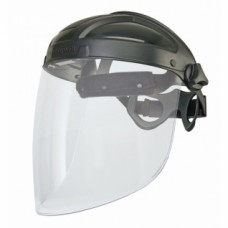 Protège face Turbosheild