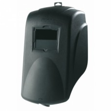 Masque à main soudeur B100F